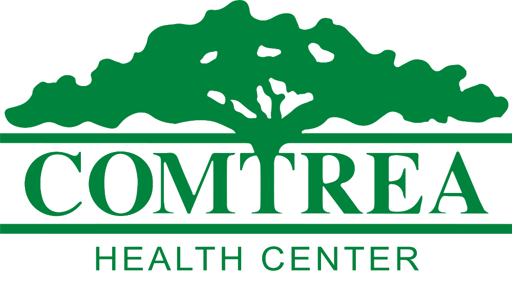 COMTREA Comprehensive Health Center