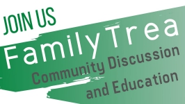 FamilyTrea Community Discussion and Education: Parent Child Relationship Therapy